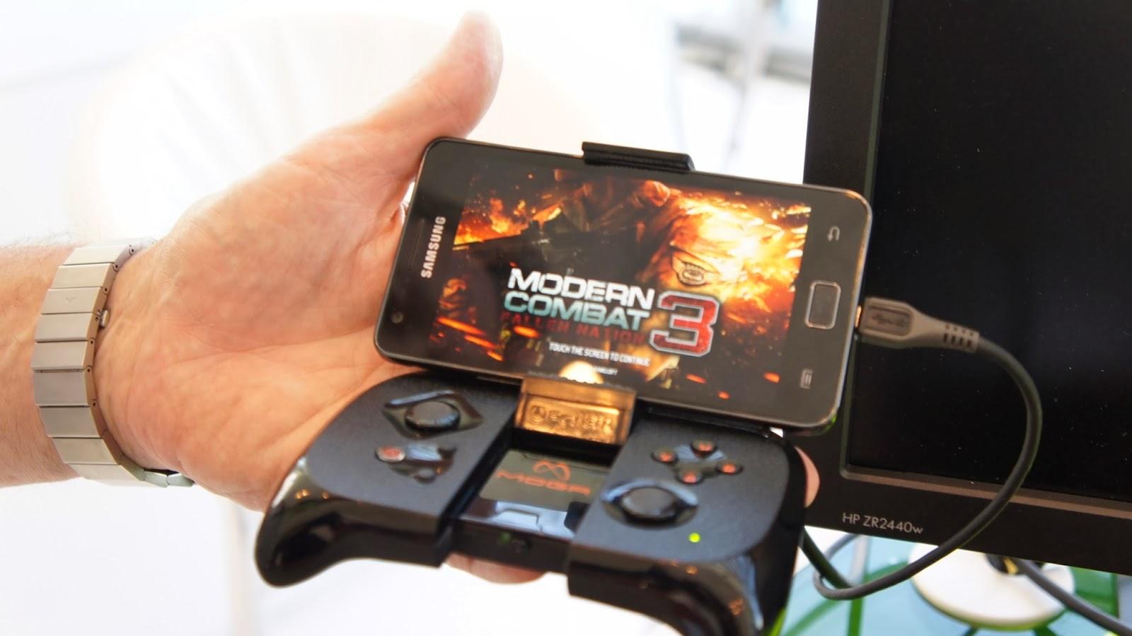 Cara Main PS2 Di Android Sebagai Game PS2 Terkeren ...