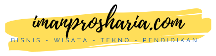 Imanprosharia.com