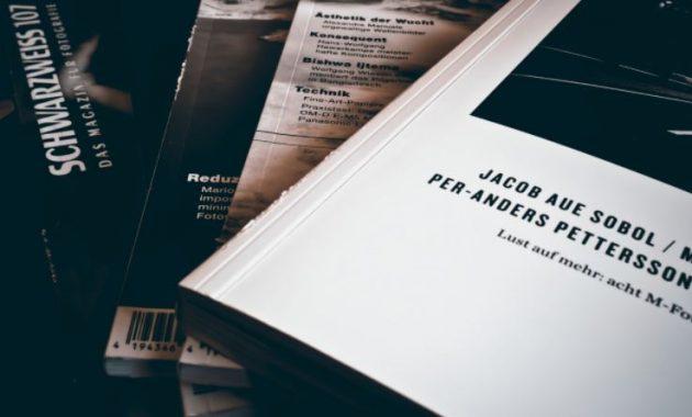 Cara Mengutip dari Jurnal, Bagaimana Menuliskannya dengan Benar?